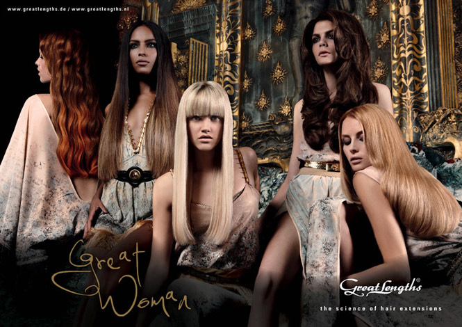 greatlengths-fashionhairdressers
